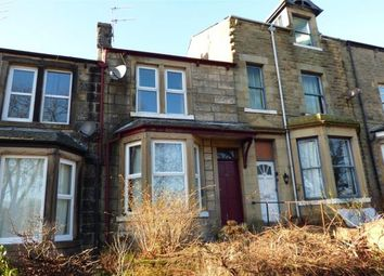 Thumbnail 3 bed terraced house for sale in Halton Road, Lancaster