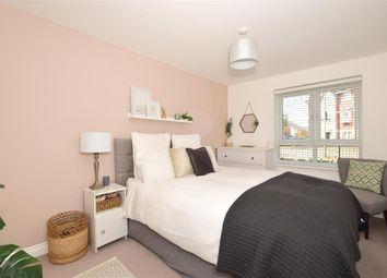 Edmett Way, Maidstone, Kent ME17. 1 bed flat