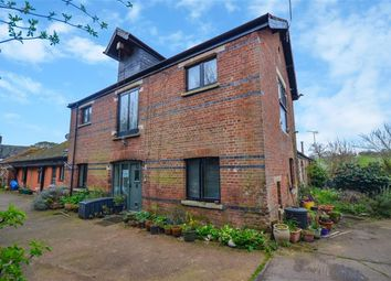 Shillingford Abbot, Exeter EX2. 7 bed detached house for sale