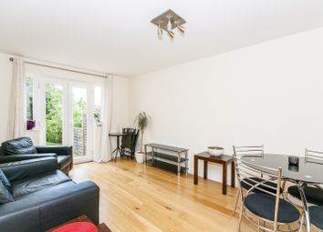 Thumbnail 2 bed flat to rent in Five Mile Drive, Oxford