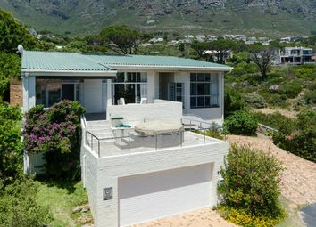 Thumbnail 5 bed detached house for sale in 11 Strathearn Ave, Camps Bay, Cape Town, 8040, South Africa