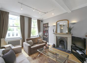Thumbnail 1 bedroom flat for sale in Queen's Gate, London