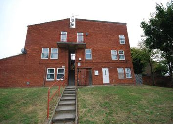 Thumbnail 2 bedroom flat for sale in Lightley Close, Wembley, Middlesex
