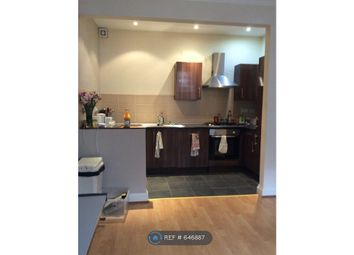 Thumbnail 2 bed flat to rent in Huskisson Street, Liverpool
