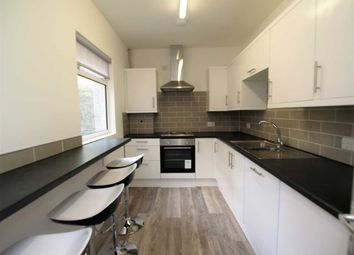 Thumbnail 5 bed property to rent in Headland Park, Plymouth