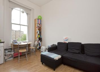 Thumbnail 1 bedroom flat to rent in King Henry's Walk, Islington