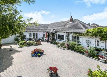 Thumbnail 2 bed bungalow for sale in Mudeford, Christchurch, Dorset