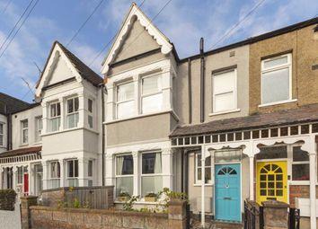 4 bed property for sale in Elthorne Park Road, London W7