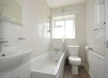 Thumbnail 2 bed flat to rent in Granville Place, North Finchley, London