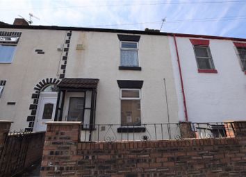 Thumbnail 2 bed property to rent in Marquis Street, New Ferry, Wirral