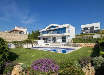Thumbnail 5 bed villa for sale in Mercadal, Mercadal, Balearic Islands, Spain
