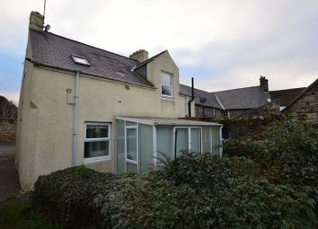 Thumbnail 3 bedroom end terrace house for sale in North Bank, Belford