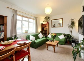 Thumbnail 3 bedroom semi-detached house for sale in Gallamuir Road, Splott, Cardiff