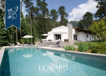 Thumbnail 3 bed villa for sale in Camaiore, Lucca, Toscana