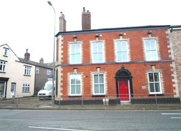 Thumbnail 1 bed flat to rent in Apt 2, Mill Lane, Macclesfield