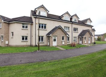 Thumbnail 3 bed terraced house for sale in Mccormack Place, Larbert, Stirlingshire