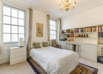 Thumbnail 4 bed flat for sale in Old Brompton Road, South Kensington