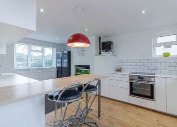 Thumbnail 3 bed semi-detached house for sale in West End, Tunstall, Richmond