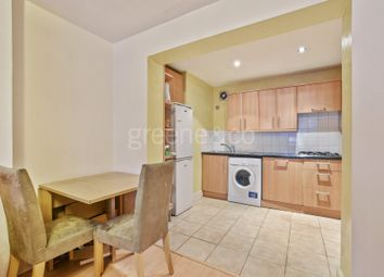 Thumbnail 2 bedroom flat to rent in Iverson Road, Kilburn, London