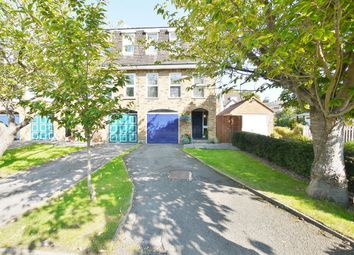 3 bed town house for sale in Chester Road, Northwood HA6