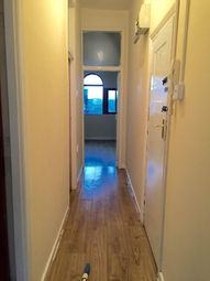 Thumbnail 1 bedroom flat to rent in 11 North Street, Keighley