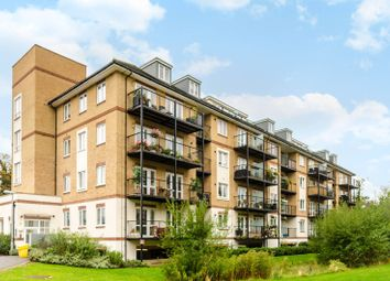 Thumbnail 2 bed flat for sale in Worcester Close, Anerley