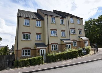 Thumbnail 3 bed flat for sale in Harlseywood, Bideford