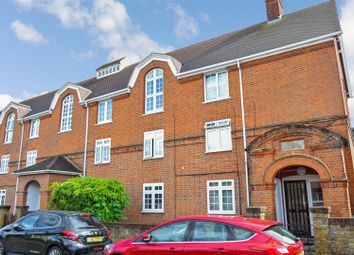 Thumbnail 1 bed flat for sale in All Saints Road, London