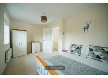 Thumbnail Room to rent in Winter Close, Epsom