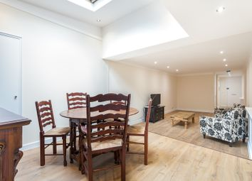 Thumbnail 3 bed maisonette to rent in Porchester Square, London