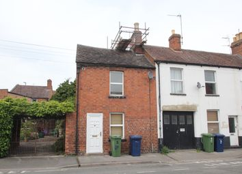 Thumbnail 2 bedroom property to rent in East Street, Tewkesbury, Glos