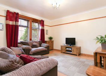 Thumbnail 2 bedroom flat for sale in 1 Goose Green Avenue, Musselburgh