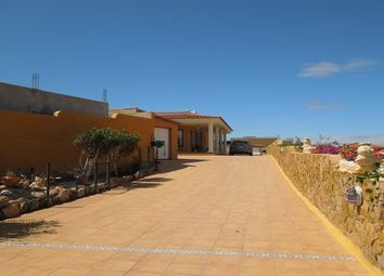 Thumbnail 3 bed villa for sale in Daya, Fuerteventura, Spain