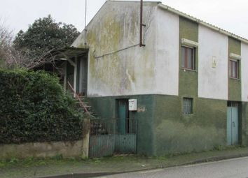 Thumbnail 2 bed property for sale in Vila Nova De Poiares, Central Portugal, Portugal