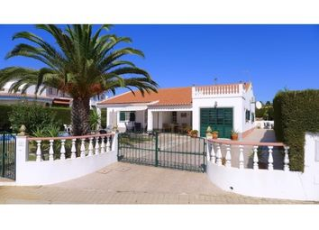 Thumbnail 4 bed villa for sale in Castro Marim, Faro, Portugal