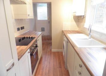 Thumbnail 3 bedroom property to rent in Bury Street, Norwich