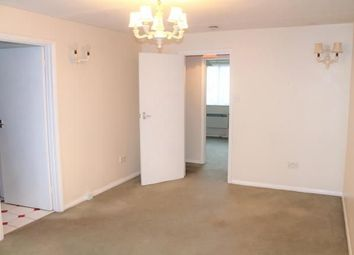 Thumbnail 1 bed flat to rent in Oakcroft Close, Pinner