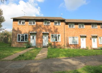 Thumbnail 3 bed terraced house to rent in Maple Drive, East Grinstead