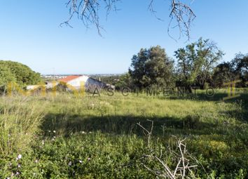Thumbnail Land for sale in Lagos E Relvas, Estoi, Faro, East Algarve, Portugal