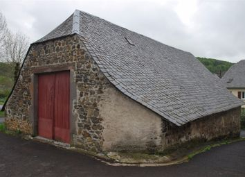 Thumbnail Barn conversion for sale in Auvergne, Puy-De-Dôme, Super Besse