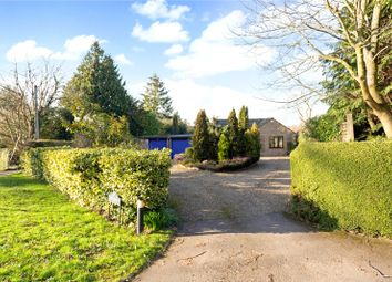 Thumbnail 3 bed detached bungalow for sale in Ellesborough Road, Butlers Cross, Aylesbury, Buckinghamshire