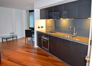 Thumbnail 1 bed flat to rent in City Lofts St. Pauls, St. Pauls Square