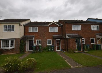Thumbnail Property to rent in Sheerstock, Haddenham, Aylesbury