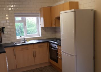 Thumbnail Room to rent in Ashhurst Way, Oxford