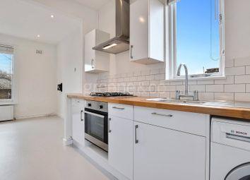 Thumbnail 2 bedroom flat to rent in Bartholomew Road, Kentish Town, London