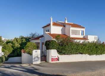 Thumbnail 3 bed villa for sale in Alvor, Algarve, Portugal