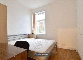 Thumbnail Room to rent in Milton Terrace, Swansea