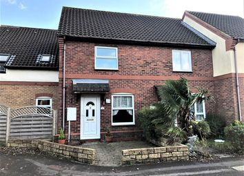 Thumbnail 2 bedroom terraced house to rent in Home Orchard, Yate, Bristol
