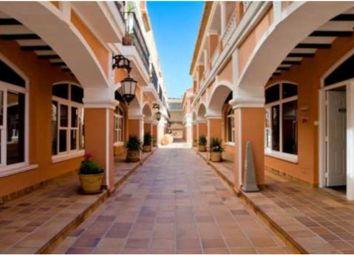 Thumbnail Hotel/guest house for sale in La Mata, Alicante, Spain