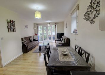 2 bed flat for sale in Terret Close, Walsall WS1